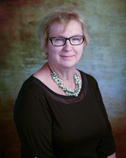 Celeste Pylman
