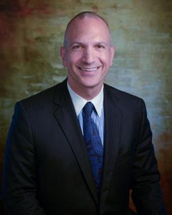 David Carello