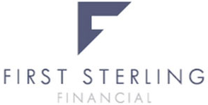 First Sterling Financial