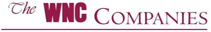 WNC Companies