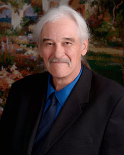 Michael B. Britton Jr.